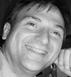 Brendan Oliver Schumacher